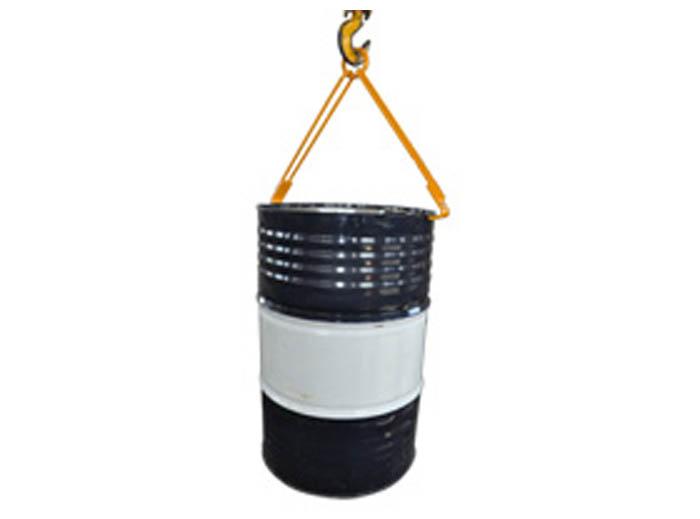 dm500 油桶吊